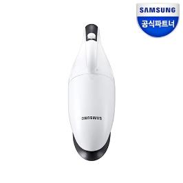 삼성 공식파트너 무선 핸디 진공 청소기 VC-H22 무료배송 소형청소기**