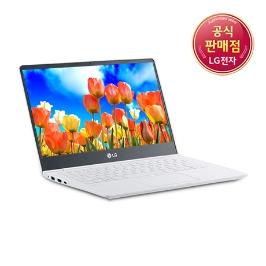 [엘지전자] [행사] LG그램 13ZD980-GX50K 업그레이드 특가가격! 대학생노트북 / 초경량노트북 / 쿠폰혜택