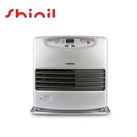 신일 10평형 온도설정 9L 석유 팬히터 SFH-C909MVP