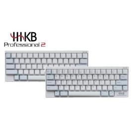 [후지쯔] PFU 해피해킹 프로2 / 무료배송/ 관부과세 포함가 / 해피해킹 키보드 / Happy hacking / 무접점 키보드