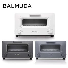 [해외배송] BALMUDA The 토스터 K01E/ 일본 발뮤다 토스터기/관부가세 포함가/아침이 달라지는 토스터기!!