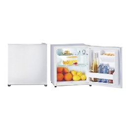 [LG] 소형냉장고 B057W 443501450/46L