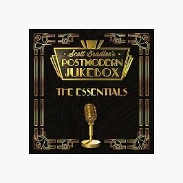 [1%적립] (수입) Scott Bradlees Postmodern Jukebox - The Essentials (2LP)