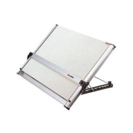 [미카도] 휴대용제도판 경질 MKPA609 600900 고급형