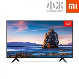 [샤오미] 샤오미 4S 4K UHD LED TV 43인치 /무료배송/관세포함(BS1)