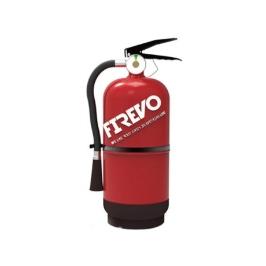 [피레보] 분말소화기 3.3kg