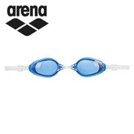 ARENA AGL540PA/아레나/수경/수영/일본수경 3종