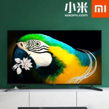 [샤오미] 샤오미 4K TV 4A UHD  LED TV 65인치  /무료배송/관세포함(BS1)
