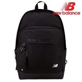 [뉴발란스] [멸치쇼핑] [매장정품]뉴발란스 가방 /BA- NBGC8SM104 19 / 스프링2 백팩 /정품