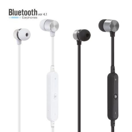 스마텍 블루투스 STBT-E100 이어폰.이어셋.핸즈프리