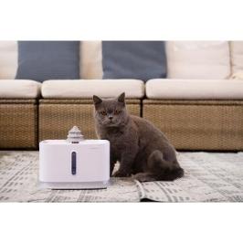 펫원트 고양이정수기 강아지정수기 급수기