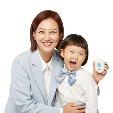코에픽 계절성 알레르기 코비염 치료 가정용 의료기기