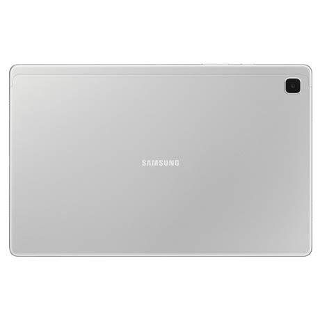 [쿠폰할인] 공식파트너 삼성전자 갤럭시탭A7 10.4 64GB SM-T500 WiFi 아카데미