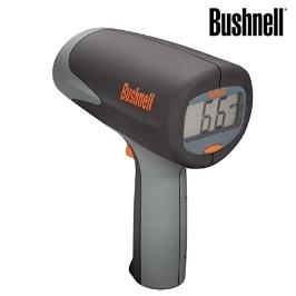[해외배송] 부쉬넬 벨로시티 스피드건 101911 BUSHNELL