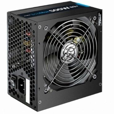 잘만 EcoMax 500W 83+ (ATX 컴퓨터 파워서플라이)