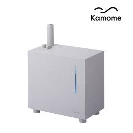 카모메 KAM-HU300G 초음파식 스퀘어 가습기 최대8시간연속가습/최대분무량300ml/분리세척 _SH