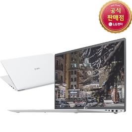 17Z995-VA50K LG 그램 17 노트북 인텔i5 국민 인기 직장인 대학생 노트북 추천