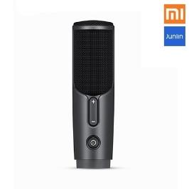[샤오미] 샤오미 JUNLIN 디지털 휴대용 마이크