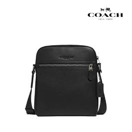 [코치] [해외직배송] 코치 가방 F68014
