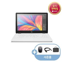 [엘지전자] [최종혜택가 746,520원] LG전자 울트라PC 15UD590-GX50K 가성비노트북