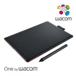 [와콤] 와콤 One by WACOM CTL-472 와콤타블렛 / 가성비타블렛 / 웹툰타블렛