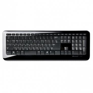 마이크로소프트 무선 키보드 850 (정품)