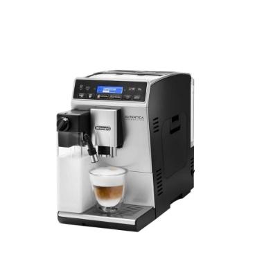 독일현지샵 드롱기 전자동 커피머신 ETAM29.660SB 관부가세포함