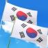 태극기 국기함세트 초특가