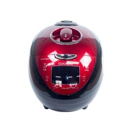 [쿠쿠] CRP-N0680SR 쿠쿠 전기압력밥솥 6인용