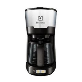 일렉트로룩스 커피메이커 ECM5604S