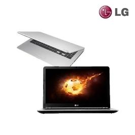 [위메프어워즈] LG 노트북 15N540 15인치 고성능 노트북 I5 4세대 윈도우10 특가노트북