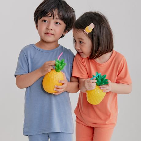 [바오밥나무] 모달 5부상하의 오렌지