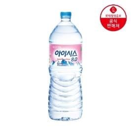 [더싸다특가] 아이시스8.0 2L 24펫