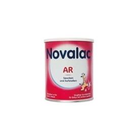 [노발락] 프랑스 명품 분유 노발락 Novalac AR 6통