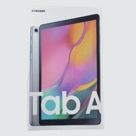[삼성전자] 삼성 갤럭시탭A 10.1 2019 LTE+WIFI 가개통 미개봉 SM-T515