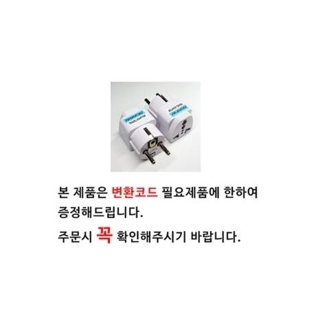샤오미 디어마 멀티  물걸레 스팀 청소기 ZQ600