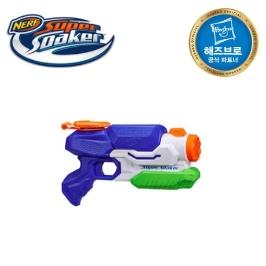 [AK몰] 너프 수퍼소커 프리즈파이어 /물총 /너프물총