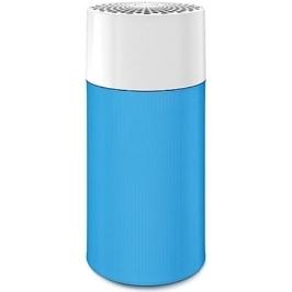 [해외배송] 블루에어 퓨어 411 공기 청정기 - 흰색/파란색