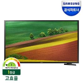 [으뜸효율 10%환급] 공식인증점 삼성전자 HD TV 32인치 UN32N4010AFXKR 80cm*