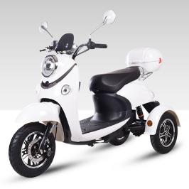 라짱  - BEMA 3륜 삼륜 전동스쿠터 전기스쿠터 전동킥보드 전동자전거 삼륜전동스쿠터 전기차 3륜오토바이 전동차