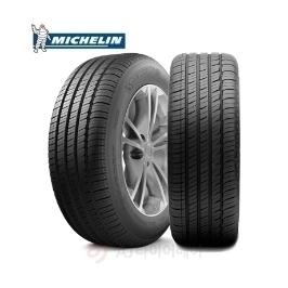 [무료배송] MXM4 245/45R18 미쉐린 3D VTS 기술 접목 높은 견인력과 젖은 노면 성능 향상 프라이머시 MXM4