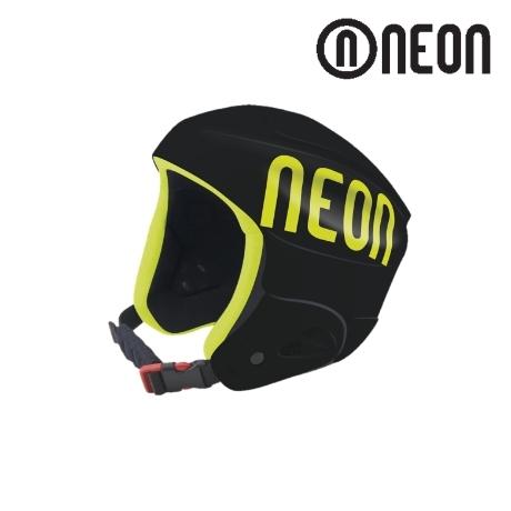 네온 스노우 헬멧 NEON HERO TEEN_HRT10