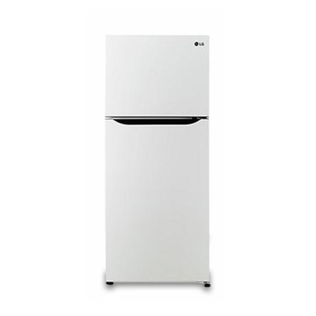 [엘지전자]LG전자 일반냉장고 B267WM 254L