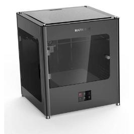 [60초쇼핑] 마크봇 3D프린터 TS-001