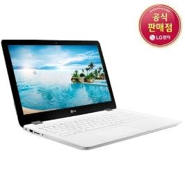 [LG전자] LG울트라북 15UD490-GX76K 라이젠7 쿼드코어R7 / RAM 8GB / SSD 256GB