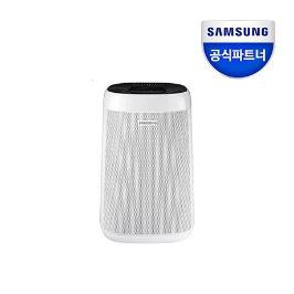 삼성 공식파트너 공기청정기 10평형 AX34N3020WWD 빠른배송*
