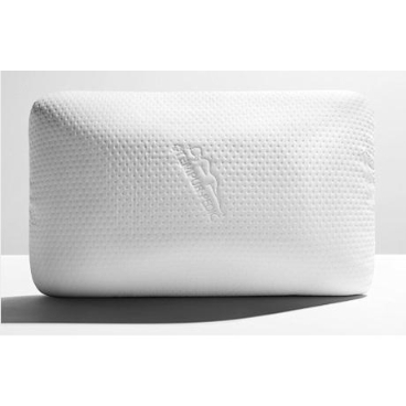 템퍼페딕 심포니 베개 Tempur-Pedic TEMPUR-ProForm Symphony Luxury Pillow