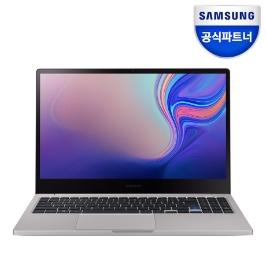 [삼성전자] 삼성전자 노트북7 NT730XBV-A28A 할인가:66만!+포토평:삼성노트북파우치 증정[13.3인치]