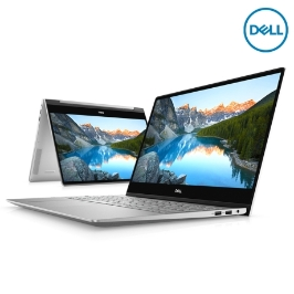 DELL Inspiron 15 7591 D001I7591003KR 2in1 노트북