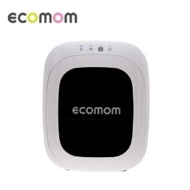 에코맘 젖병소독기 ECO-33 화이트